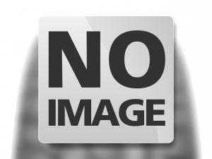 KORMORAN IMP-B  165/70 R14 81 T - F, C, 2, 70dB