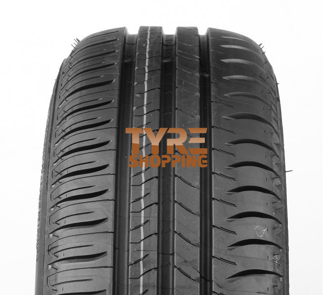 MICHELIN EN-SA+ 195/65 R15 91 T - C, A, 2, 70dB