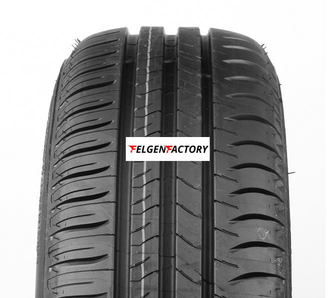 MICHELIN EN-SA+ 165/65 R15 81T TL DEMO
