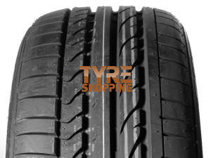 BRIDGEST RE050A 175/55 R15 77 V  DEMO