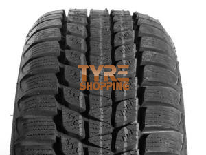 BRIDGEST LM-20  175/70 R13 82 T - F, E, 3, 72dB DOT 2011