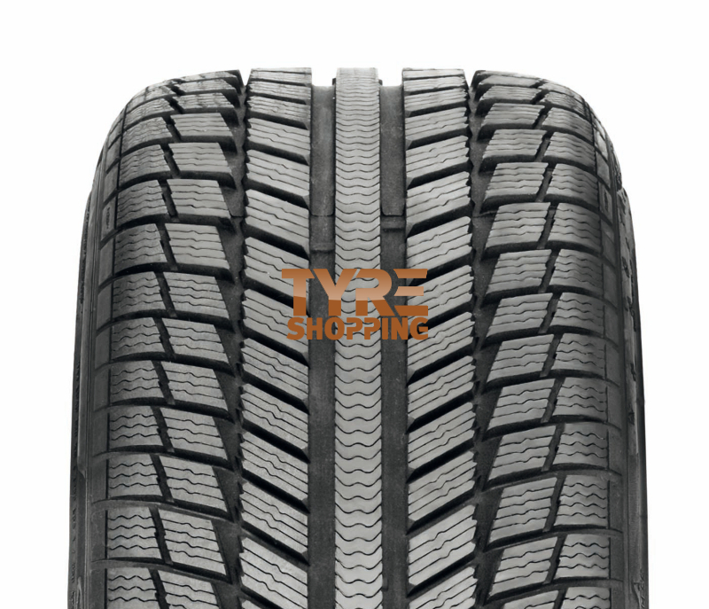 SYRON    EVER+  175/70 R13 82 T - E, C, 3, 73dB DOT 2015