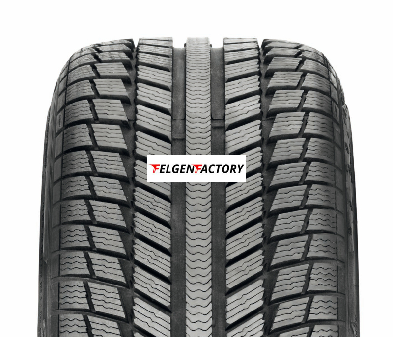 SYRON    EVER+  195/65 R14 89 H DOT 2012