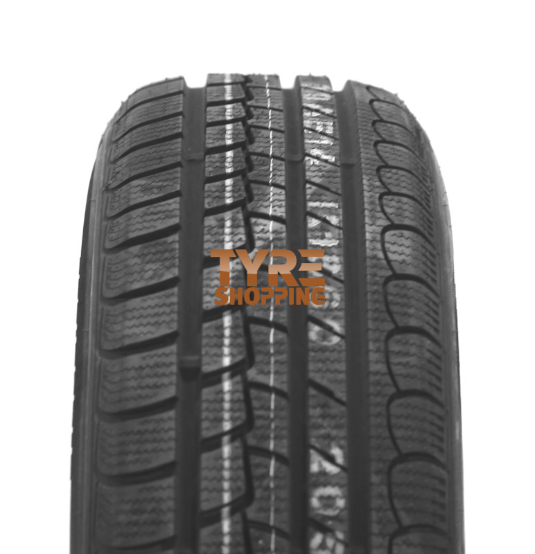ROADSTON SNOW-G 175/65 R15 84 T - F, C, 3, 73dB DOT 2013
