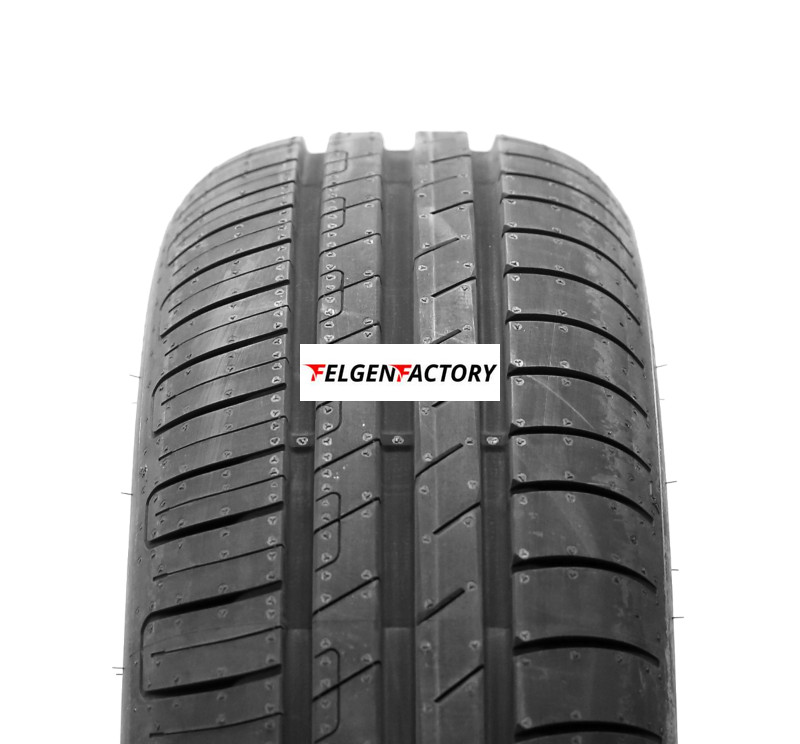 GOODYEAR EFFIGR 185/60 R14 82 T - C, B, 2, 68dB COMPACT DOT 2013