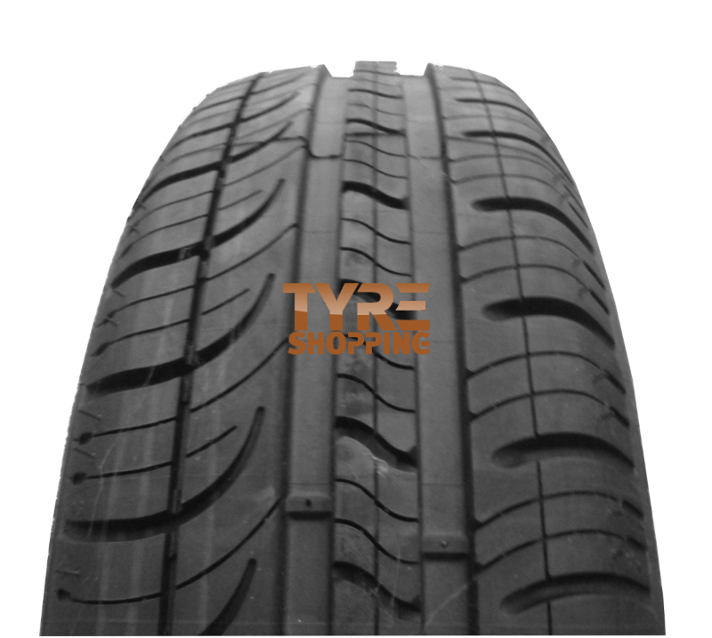 MICHELIN E-E3B1 165/65 R13 77 T - E, B, 2, 69dB DOT 2015