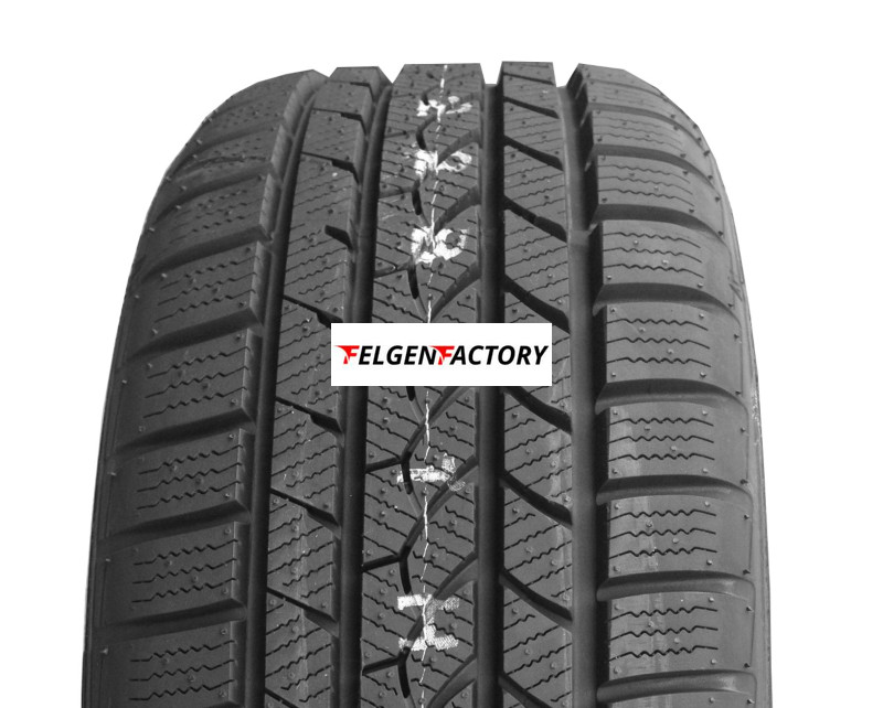 FALKEN   AS200  165/70 R13 79 T - F, C, 2, 71dB DOT 2015