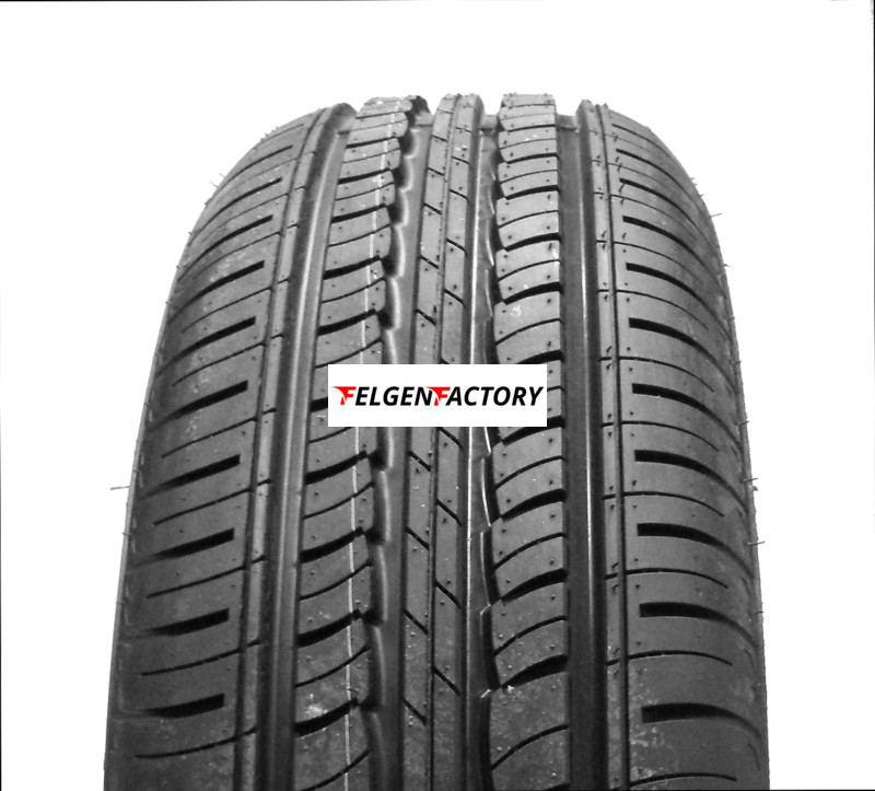 WINDFOR. GP100  175/60 R13 77 H - E, C, 2, 68dB