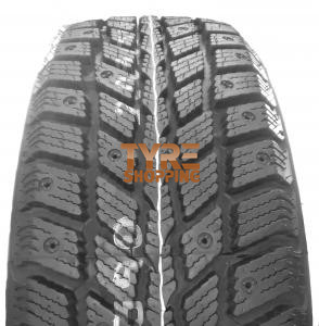 NEXEN    WIN231 225/60 R16 98 T DOT 2011