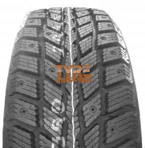 NEXEN    WIN231 225/60 R16 98 T DOT 2011