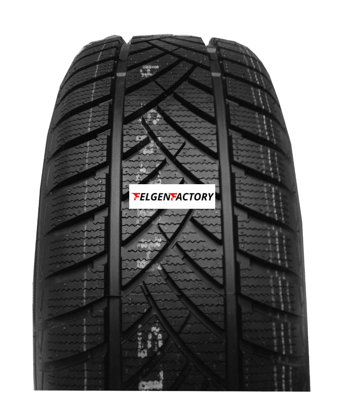LINGLONG WIN-HP 165/70 R14 81 T - F, C, 2, 72dB WINTER HP