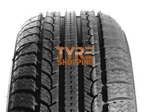 KLEBER   KR-HP  165/70 R13 79 T DOT 2012