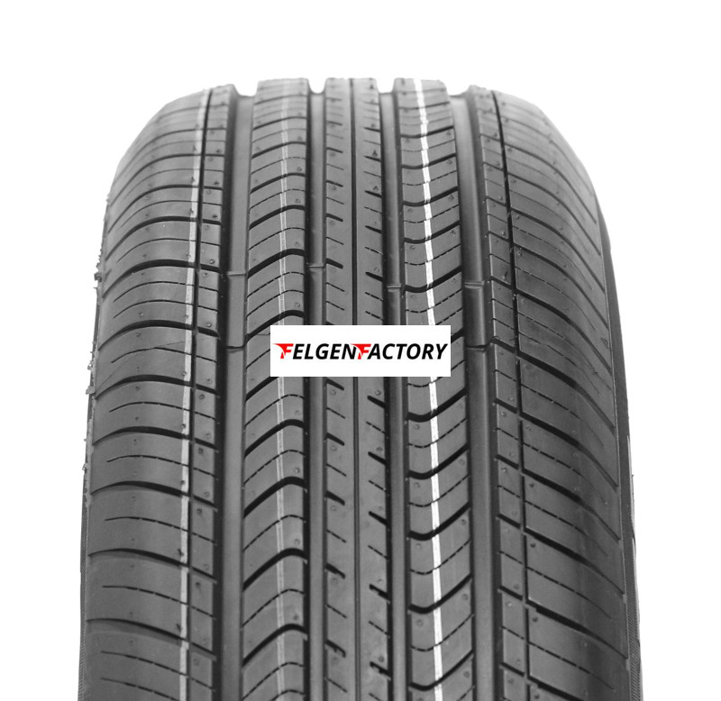 INTERSTA TOU-GT 225/60 R16 98 H - E, C, 2, 71dB