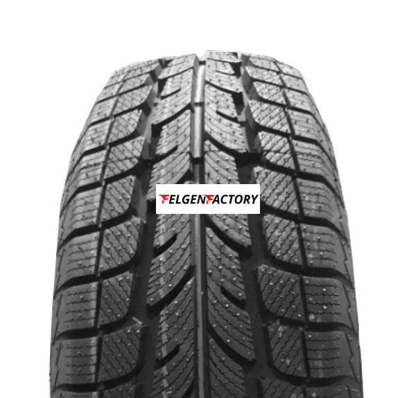 ROYAL-BL SNOW   175/70 R13 82 T - E, C, 2, 68dB