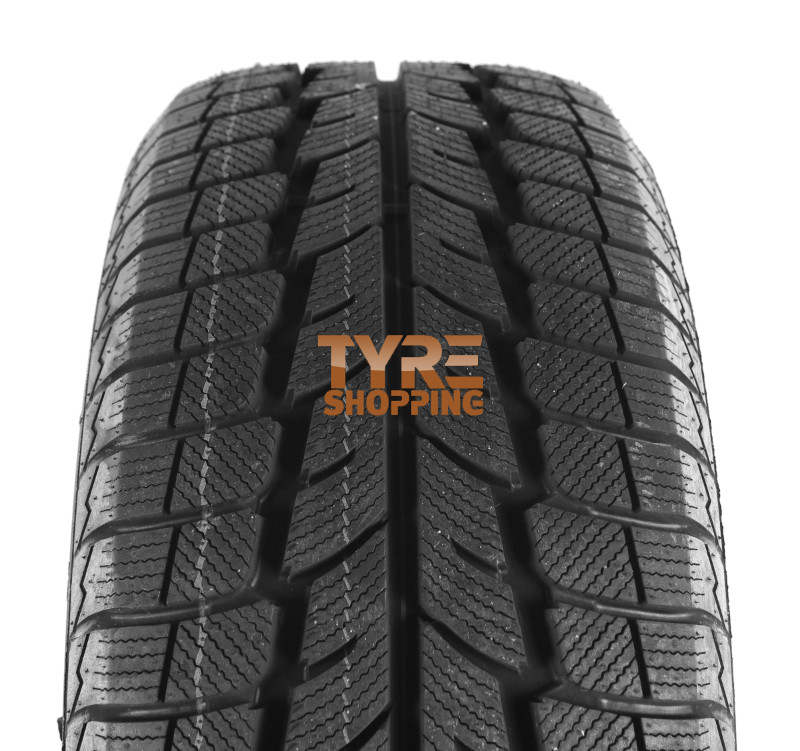 POWERTR. SNOW-T 155/65 R14 75 T - E, C, 1, 69dB