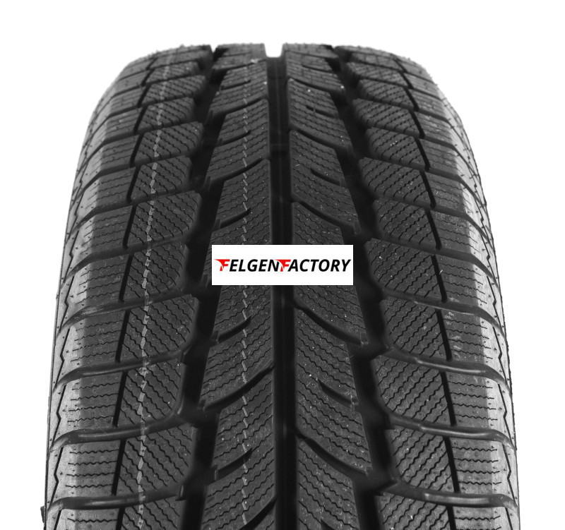 POWERTR. SNOW-T 175/65 R14 82 T - E, C, 1, 69dB