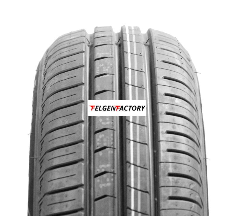 TRACMAX  PR-TX2 145/80 R12 73 T