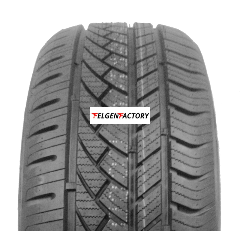 FORTUNA  ECO-4S 185/55 R14 80 H - E, E, 2, 70dB