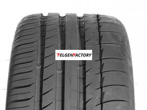 MICHELIN SP-PS2 275/40ZR18 99 Y PS2 DOT 2011