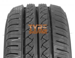YOKOHAMA ADRIVE 175/65 R13 80 T DOT 2011