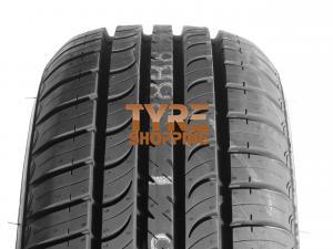 HANKOOK  K715   165/80 R13 87 R XL - F, E, 2, 70dB EXTRA LOAD