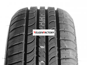 HANKOOK  K715   175/65 R13 80 T - F, E, 2, 70dB DOT 2014