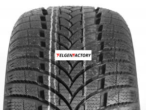 MAXXIS   MA-PW  155/60 R15 74 T M+S DOT 2011