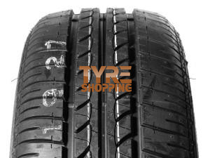 BRIDGEST B250   155/65 R13 73 T - F, E, 2, 70dB DOT 2015