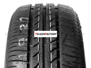 BRIDGEST B250   165/65 R13 77 T - F, E, 2, 70dB DOT 2015