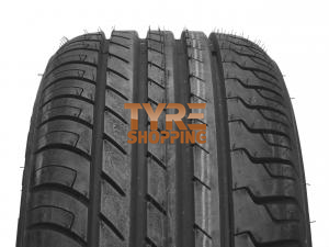 TRIANGLE TR918  215/60 R15 94 H DOT 2010