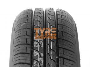 TOYO     350    165/60 R14 75 T DOT 2011