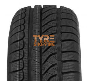 DUNLOP   WIN-RE 165/70 R13 79 T - E, C, 1, 67dB SP WINTER RESPONSE DOT 2013