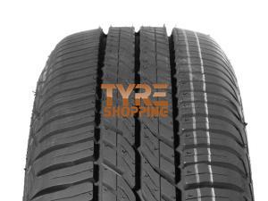 GOODYEAR GT-3   185/65 R15 88 T - E, E, 2, 68dB DEMO