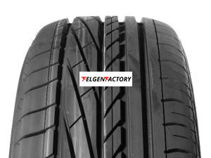 GOODYEAR EXCELL 195/65 R15 91 V - E, C, 2, 69dB