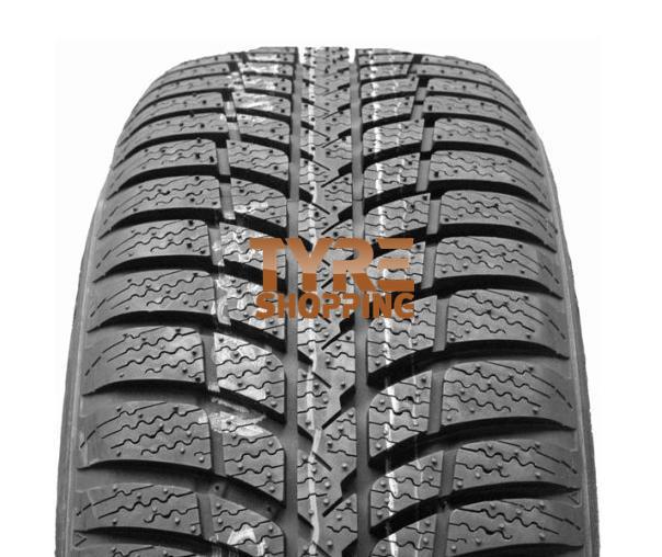 KUMHO    KW23   205/50 R15 86 H DOT 2012