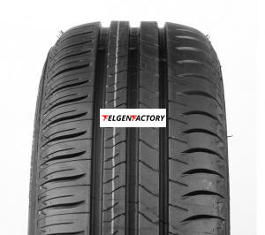 MICHELIN EN-SAV 175/65 R15 84 H  DEMO DOT 2010