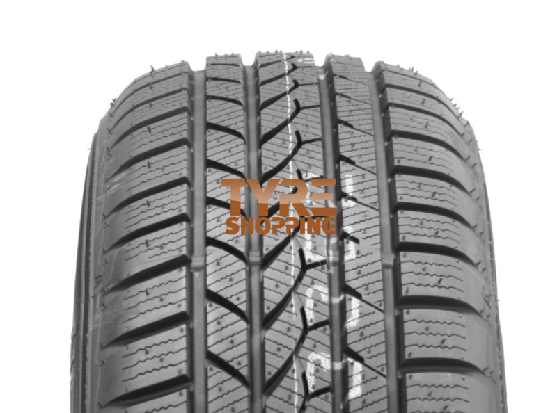 FALKEN   HS439  235/65 R18 110H XL DOT 2011