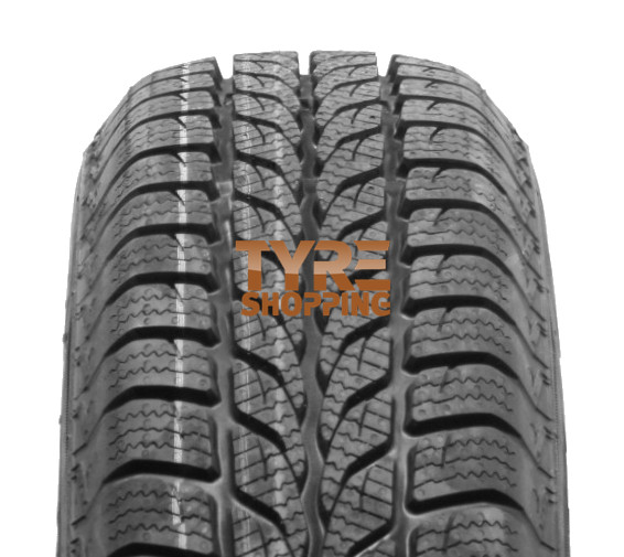 UNIROYAL PLUS 6 165/65 R13 77 T - G, C, 2, 71dB DOT 2012