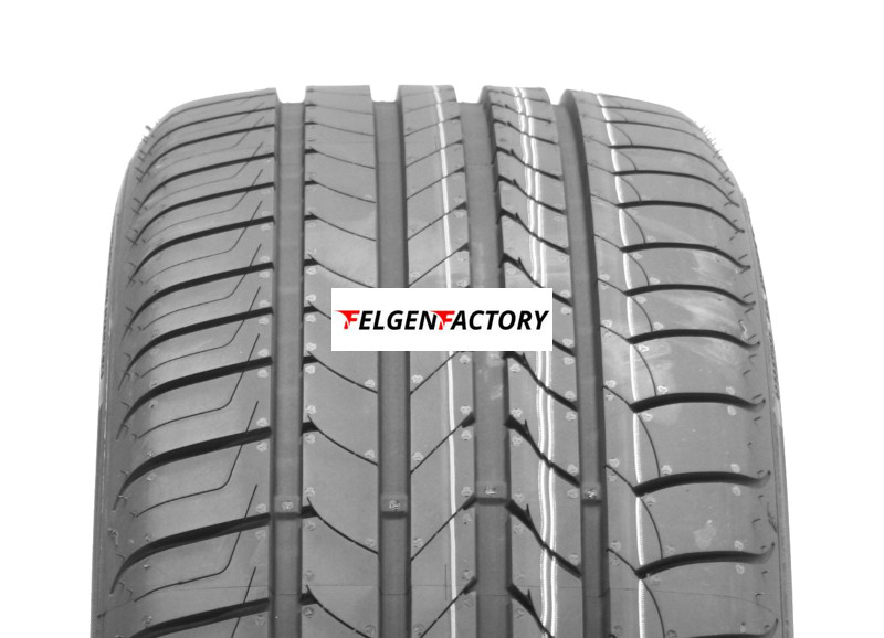 GOODYEAR EFFIGR 185/55 R15 82 H - B, E, 1, 67dB EFFICIENTGRIP DEMO