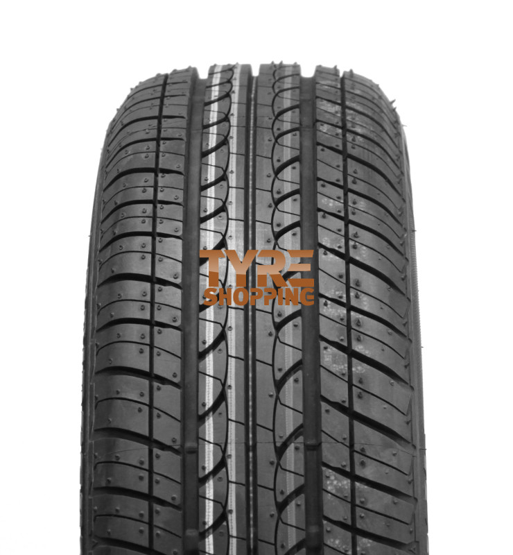 BRIDGEST EP25 185/65 R15 88 T - C, B, 3, 71dB DEMO