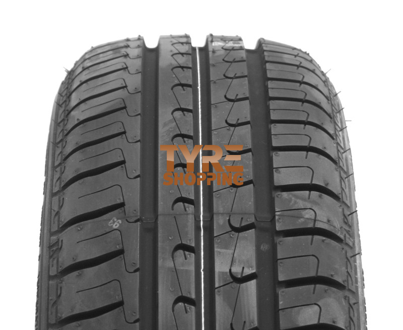DUNLOP   STR-RE  155/65 R13 73 T - C, C, 2, 68dB STREETRESPONSE DOT 2013