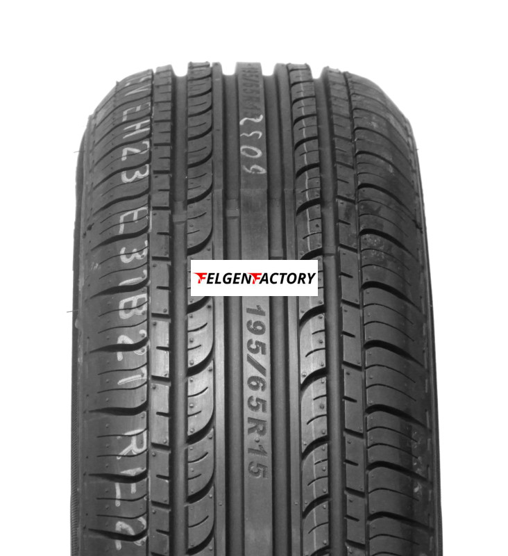 EVERGREE EH23   165/65 R14 79 T