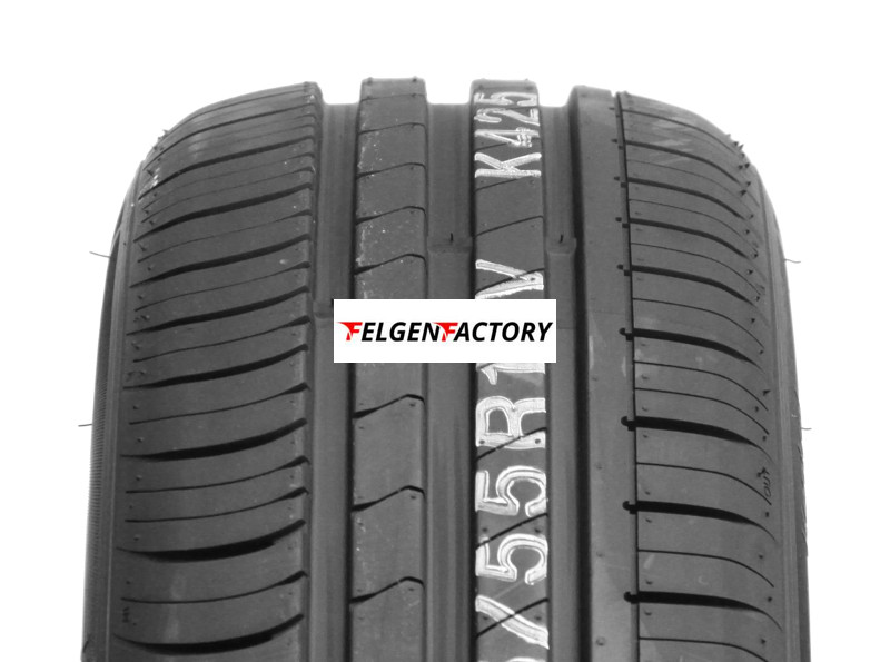 HANKOOK   K425   195/65 R15 91 H DEMO