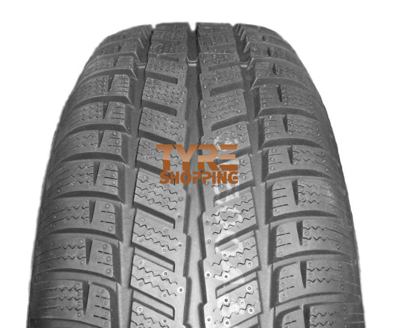 COOPER   WM-SA2 195/60 R15 88 T WEATHER-MASTER SNOW M+S DOT 2011