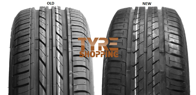 BRIDGEST EP150  175/65 R14 86 T XL - C, B, 2, 70dB