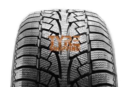 SAILUN   WSL2   165/70 R13 83 T XL - E, E, 2, 71dB