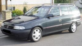 A. F-Car., T92/Kom.