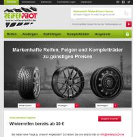 reifenpilot24