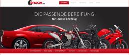 Brocat-2008 GmbH