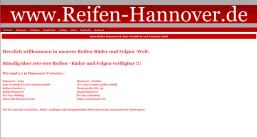 www.Reifen-Hannover.de